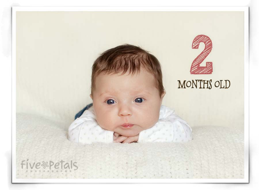 Old Baby Picture Quotes: 2 Month Quotes. QuotesGram
