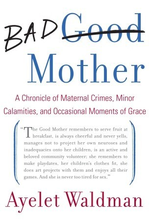 Quotes About Bad Mothers. QuotesGram