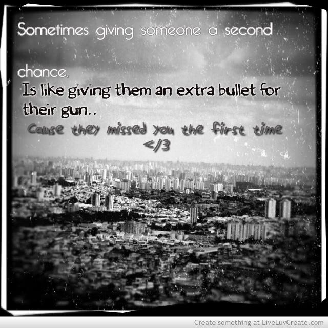 Love Quotes Gun. QuotesGram
