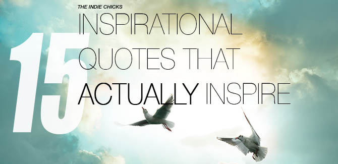 inspiration quotes to take charge quotesgram