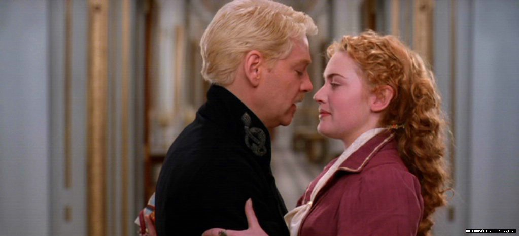 a look at the sanity of hamlet Analyzing hamlet's sanity in the play   hamlet simply need look at his mother and claudius and get a feeling of disgust and repulsion hamlet had aspired to be .