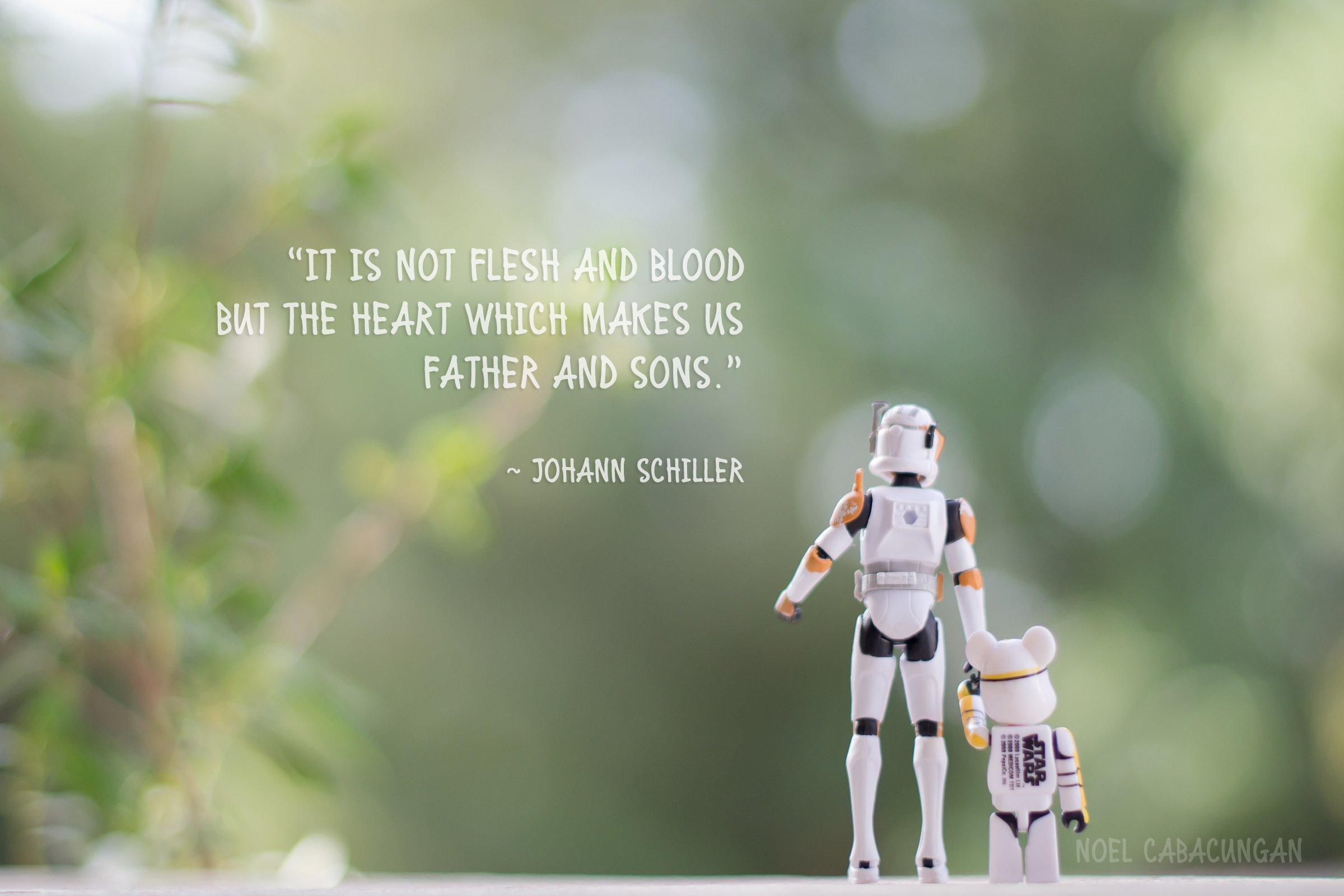 Father Quotes. QuotesGram