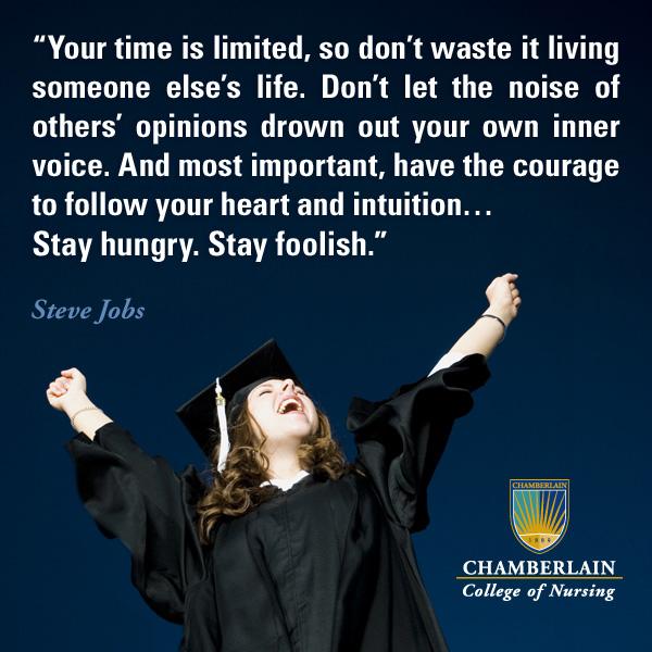 Inspirational Quotes For Daughters Graduation. QuotesGram