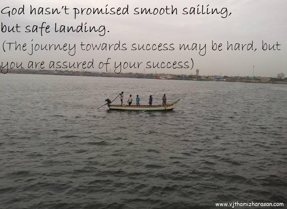 Sailing Quotes Quotesgram: Smooth Sailing Quotes. QuotesGram