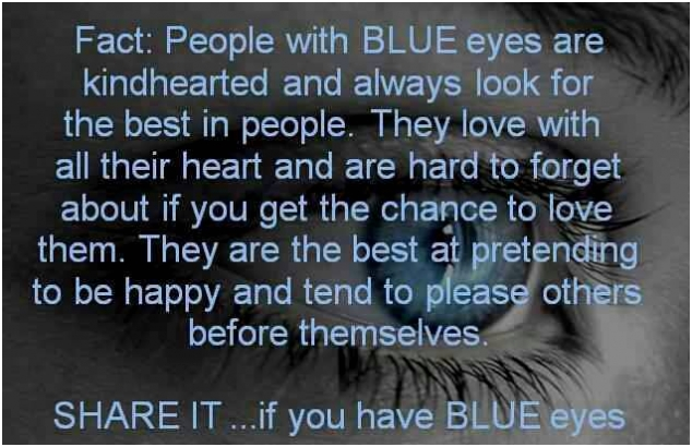 Blue Eyed Baby Girl Quotes: Baby Eyes Quotes. QuotesGram