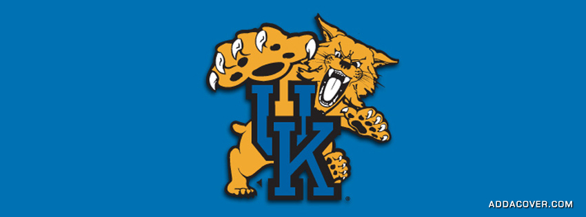 Kentucky Wildcats Funny Quotes. QuotesGram