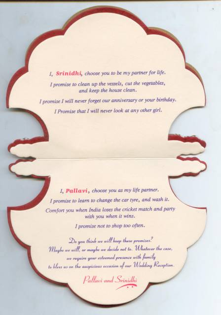 Creative Wedding Invitation Quotes For Friends: Friendship Invitation Quotes. QuotesGram
