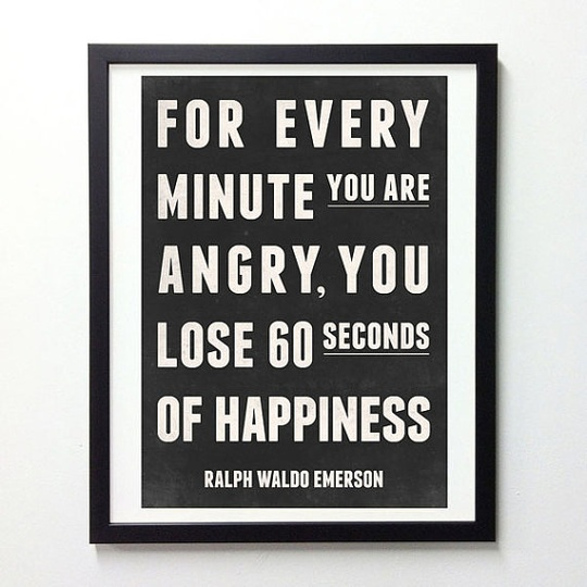 Inspirational Black Quotes: Black Art With Inspirational Quotes. QuotesGram
