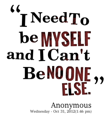 Me myself and i short essayhtml