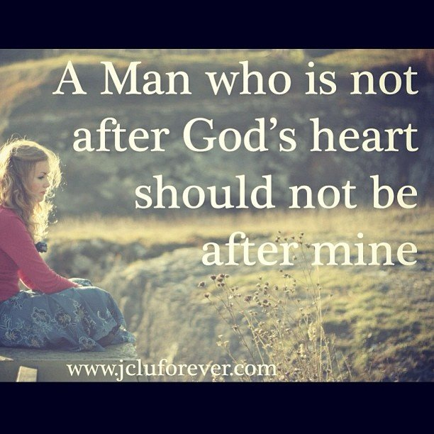 christian single men in hart These father's day bible verses form a collection of inspirational quotes for men choose one to bless your loving dad or godly husband.