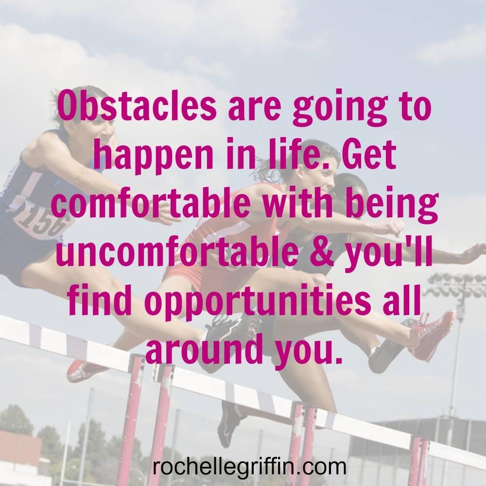 Life Hurdles Quotes: Perserverance Quotes Hurdles. QuotesGram