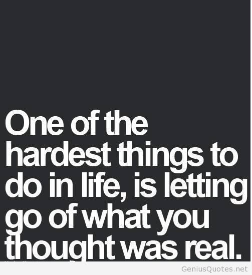 Quotes About Anger And Rage: Funny Quotes About Letting Go. QuotesGram