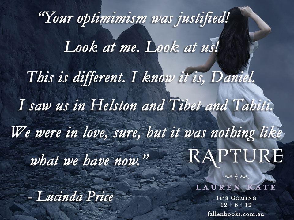 Fallen Angel Quotes. QuotesGram