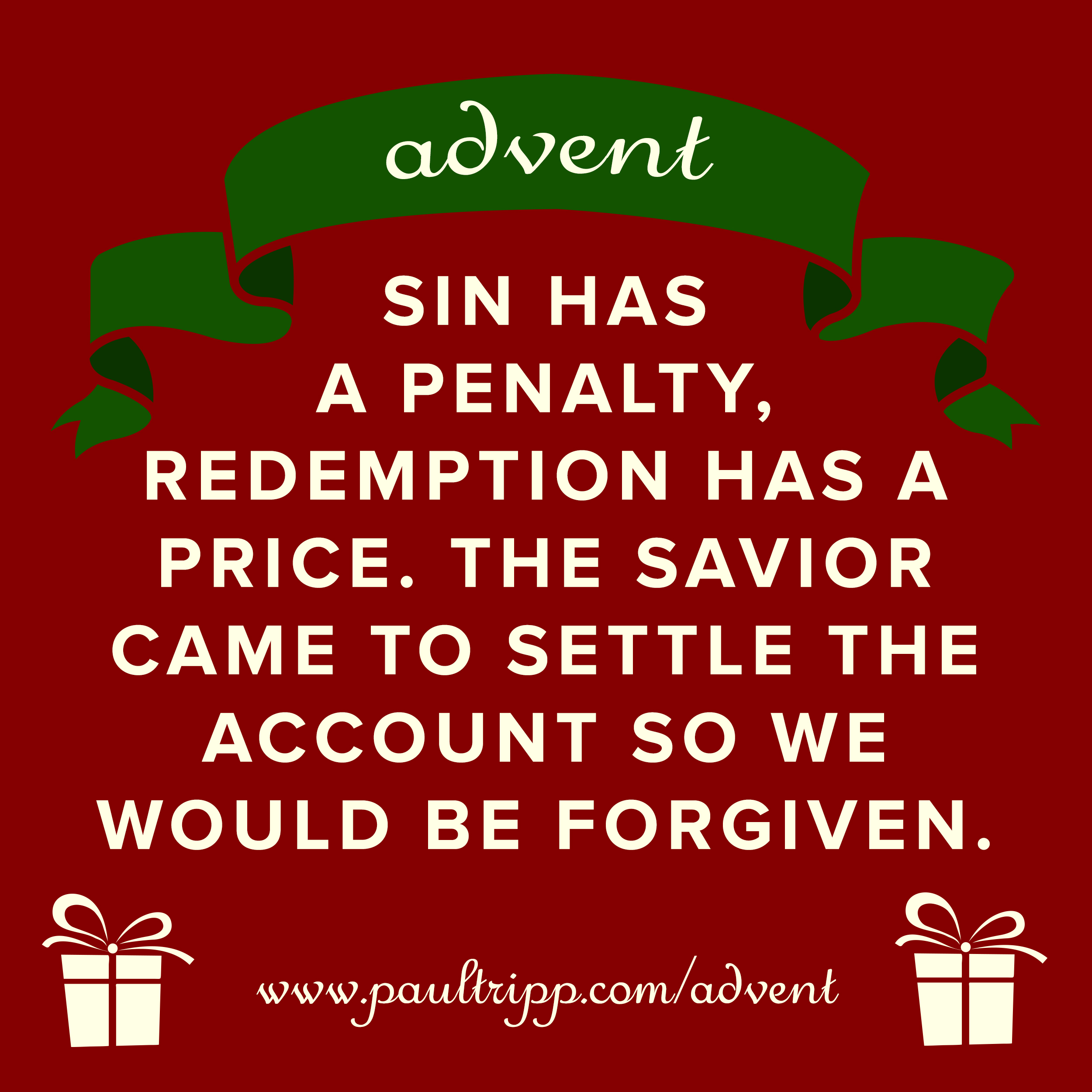 Quotes From The Bible: Advent Quotes From The Bible. QuotesGram