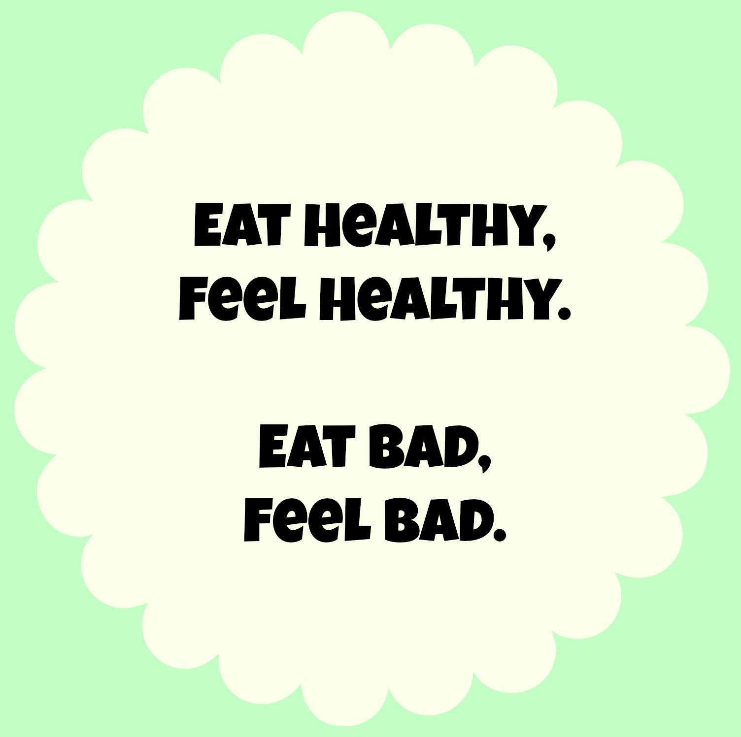 Healthy Quotes: Motivational Quotes About Healthy Eating. QuotesGram