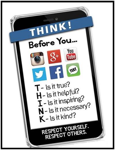 How Social Media is Influencing Your Behavior