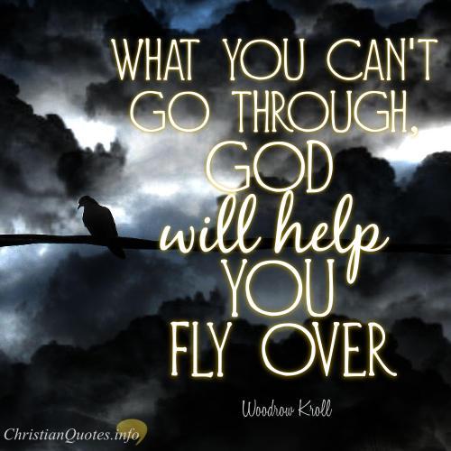 Help Us God Quotes. QuotesGram