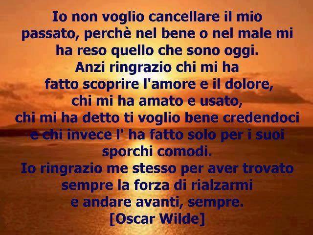 English In Italian: Italian Quotes Blessings. QuotesGram