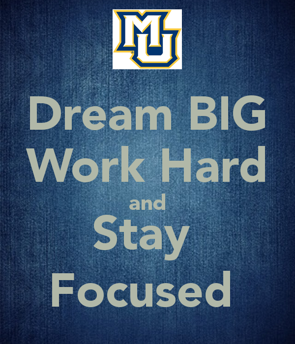 Quotes About Hard Work And Dreams: Dream Big Work Hard Quotes. QuotesGram