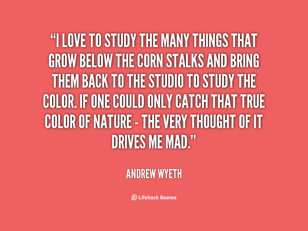 Best Motivational Quotes For Students: Studying Quotes. QuotesGram
