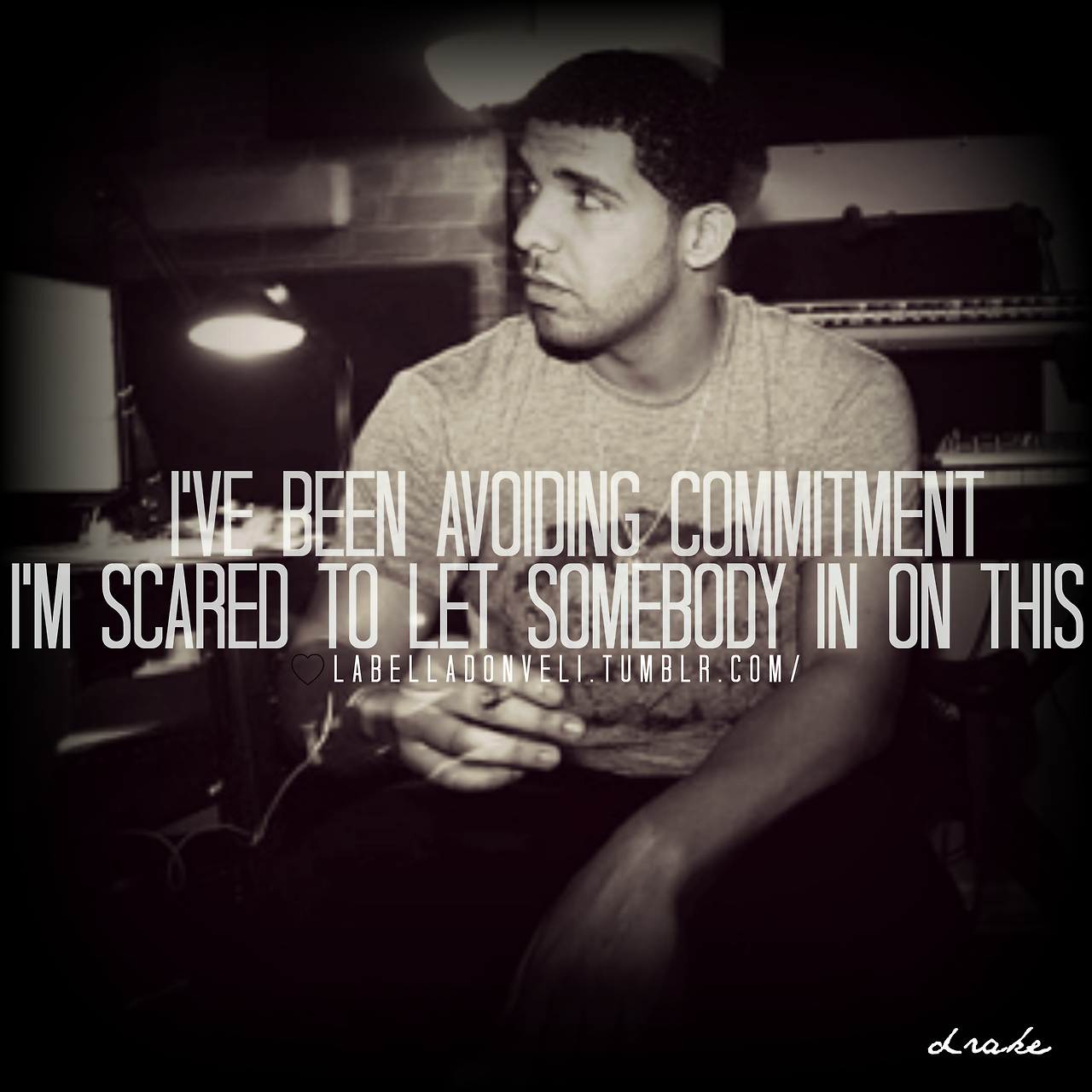 Quotes About Love Tumblr 2015 : 269487854-tumblr-quotes-about-life-drake---cool-tumblr-quotes-about ...