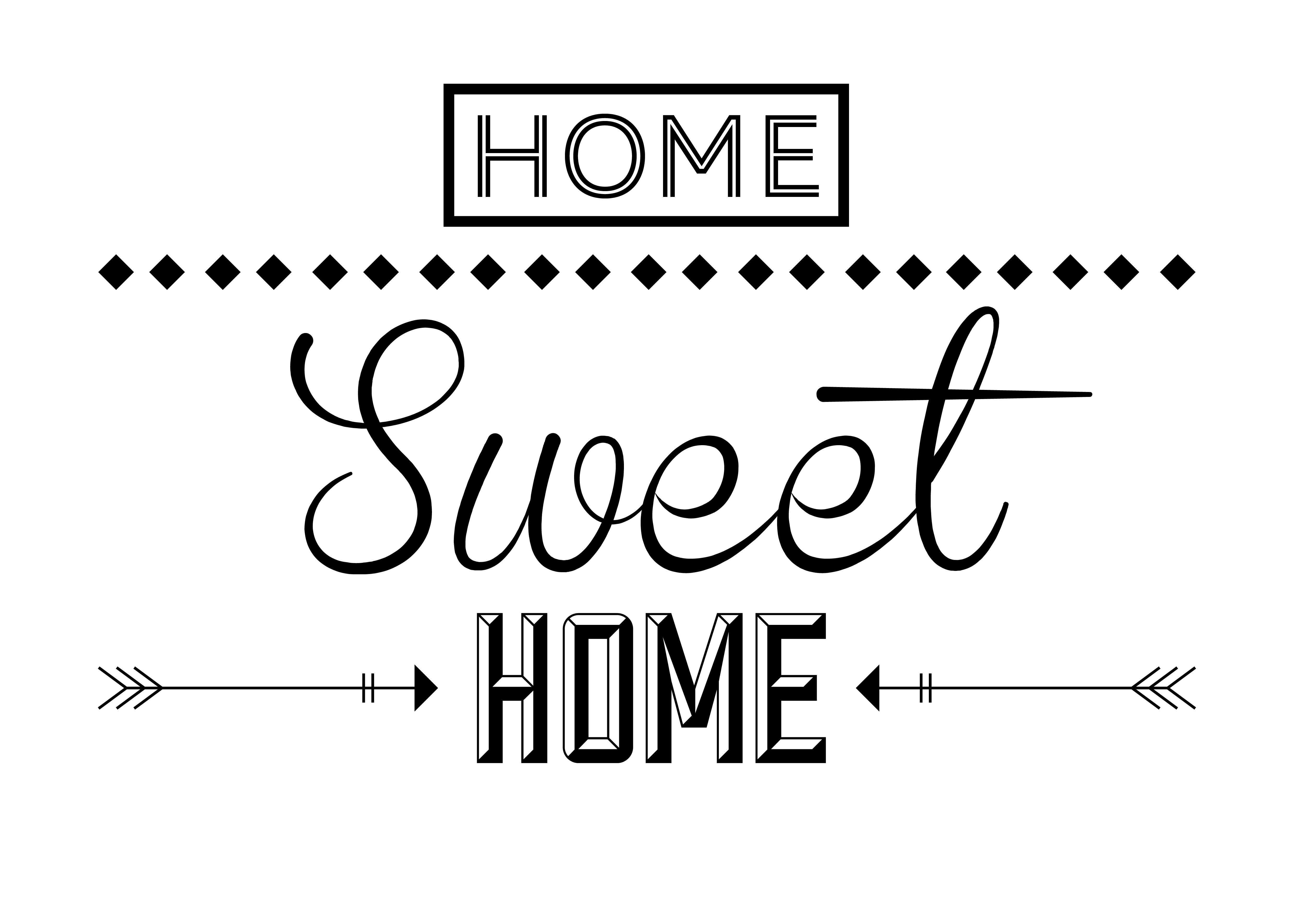 home quotes - HD 4961×3543