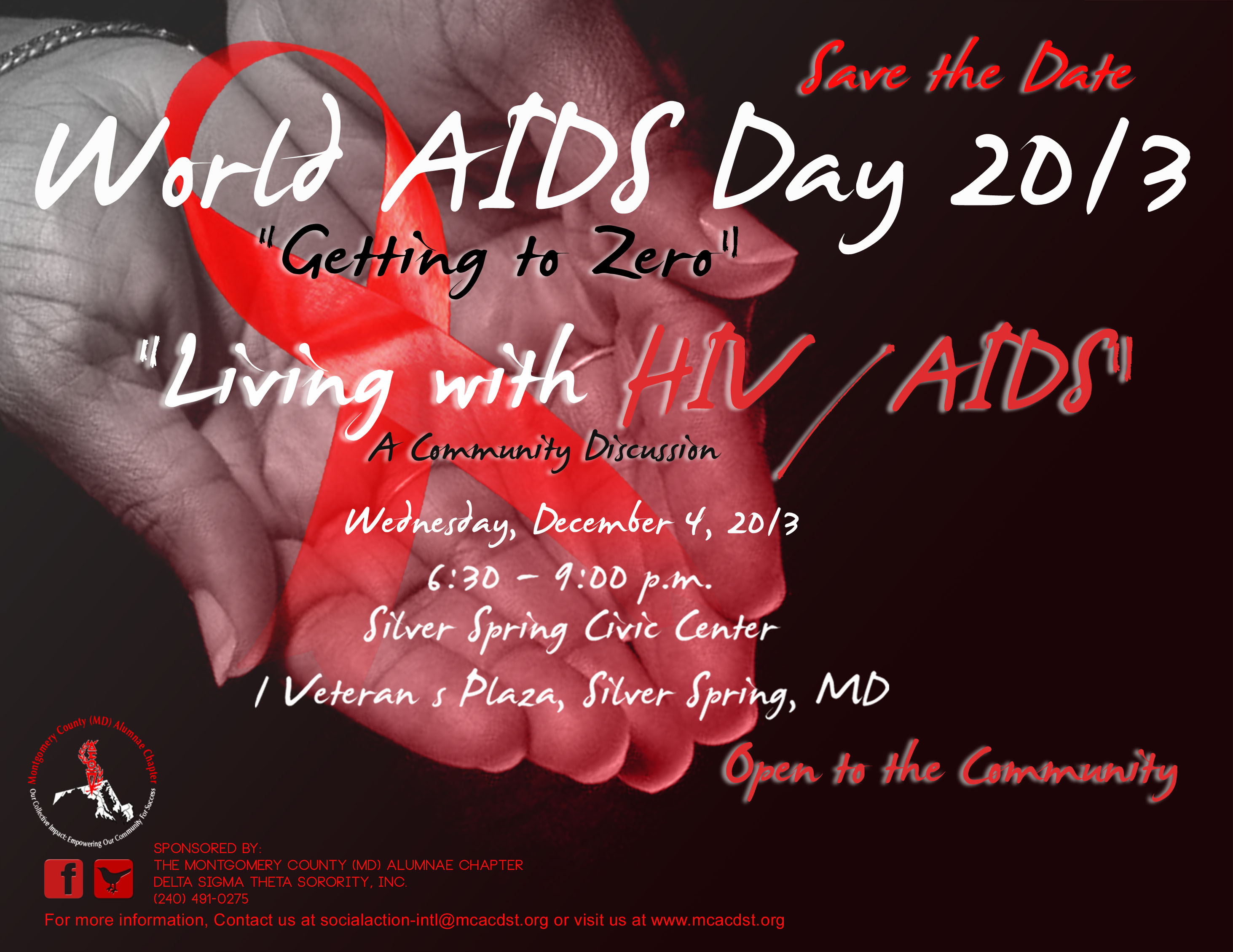 Quotes About World Aids Day. QuotesGram