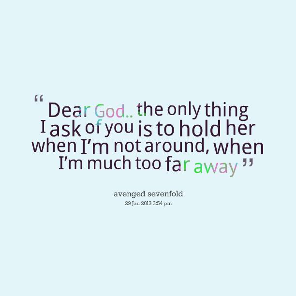 dear god tumblr quotes - photo #23
