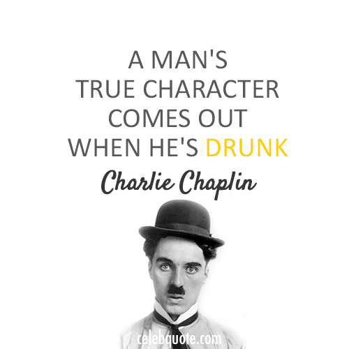 Charlie Chaplin Quotes Love. QuotesGram