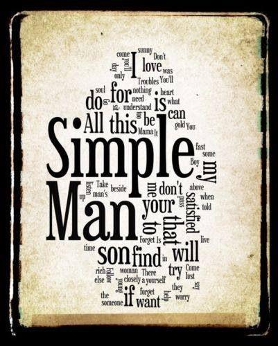 music man quotes quotesgram