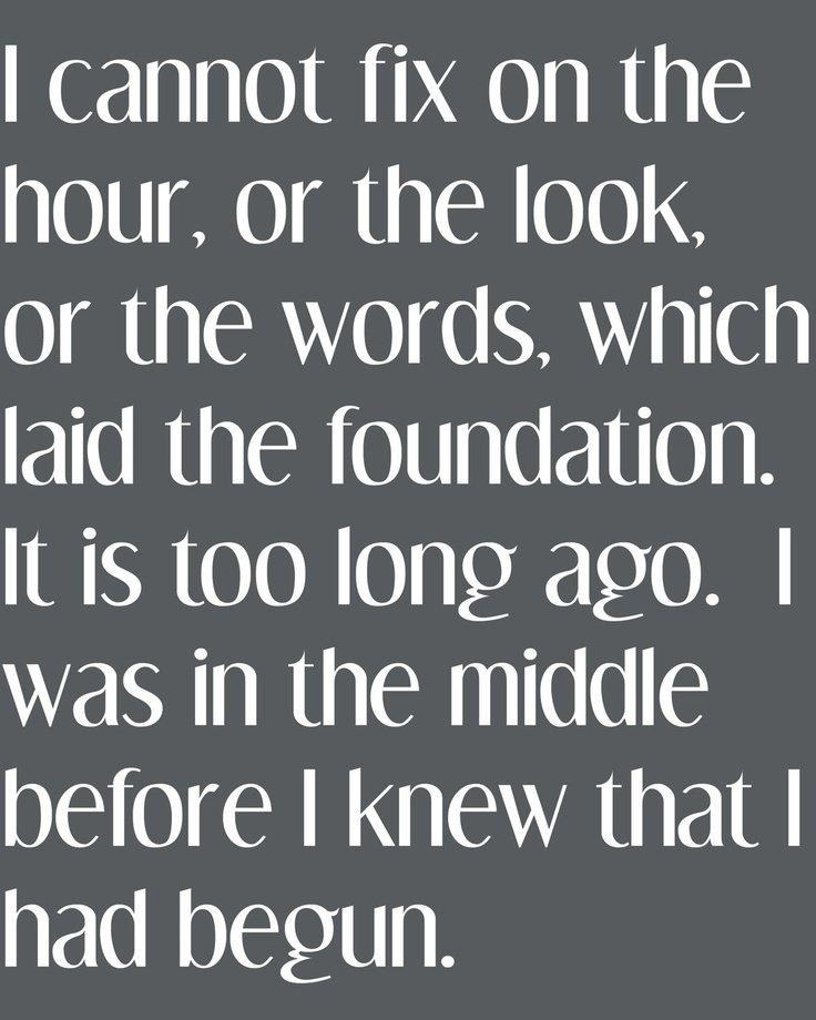 pride and prejudice essay quotes