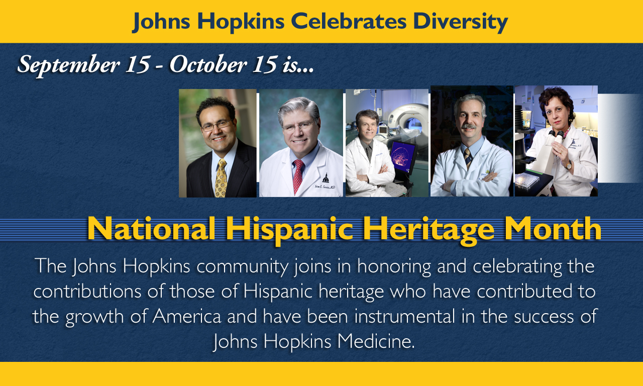 Hispanic Heritage Month Quotes Quotesgram