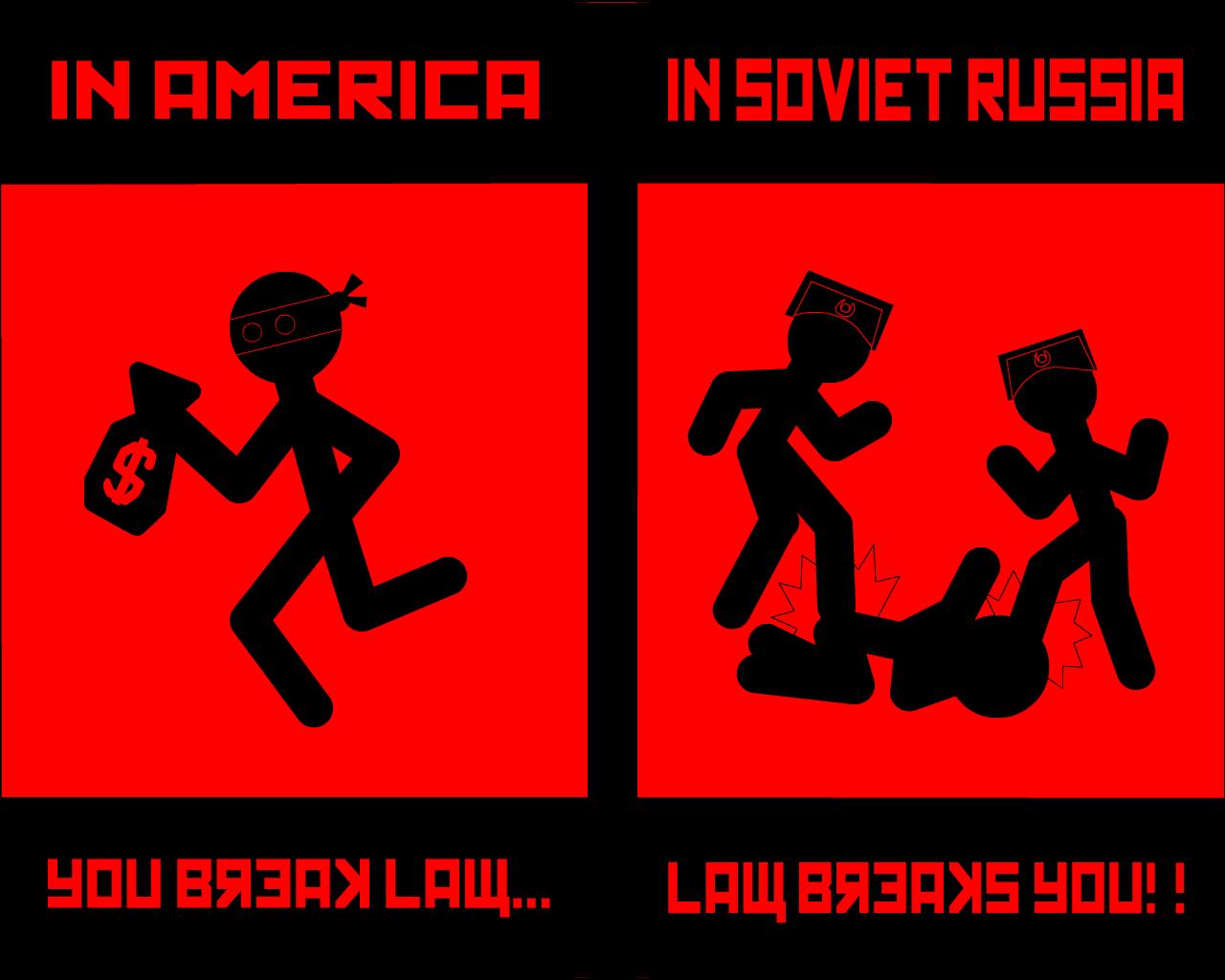 Quotes About Communist Russia. QuotesGram