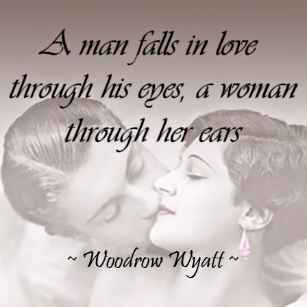 Wise Man Quotes About Love. QuotesGram