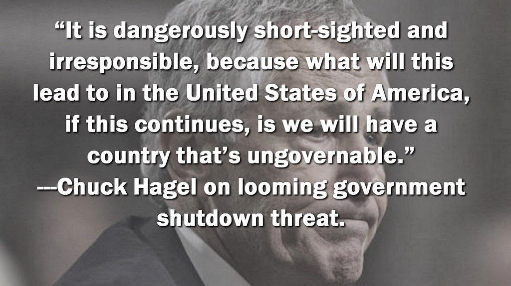 funny quotes about government shut down quotesgram
