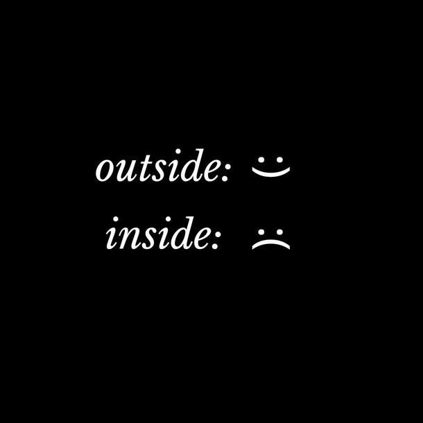 Sad Quotes About Depression: Sad Teen Quotes. QuotesGram