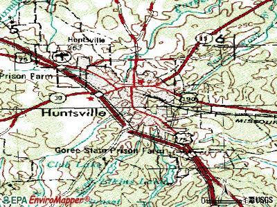 Huntsville texas singles yahoo Humphrey's Bar & Grill