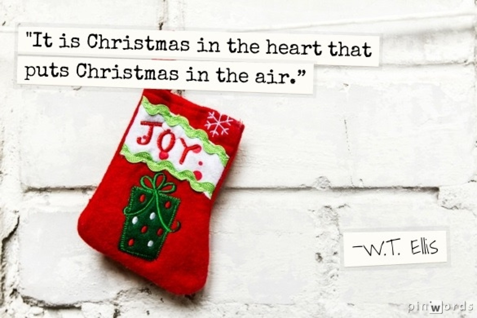 Cute Christmas Quotes Quotesgram: Cute Christmas Wishes Quotes. QuotesGram