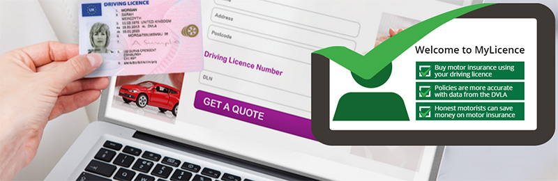 New Driver Insurance Quotes Quotesgram