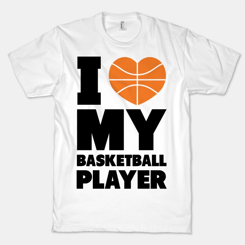Love And Basketball Quotes: Quotes Love Basketball Player. QuotesGram