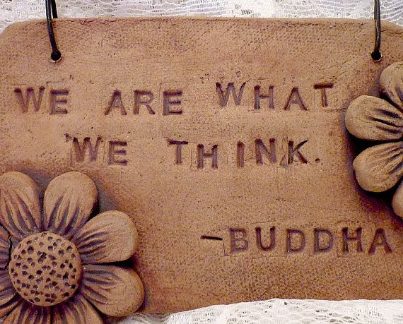 Positive Motivational Quotes: Inspirational Buddhist Quotes. QuotesGram