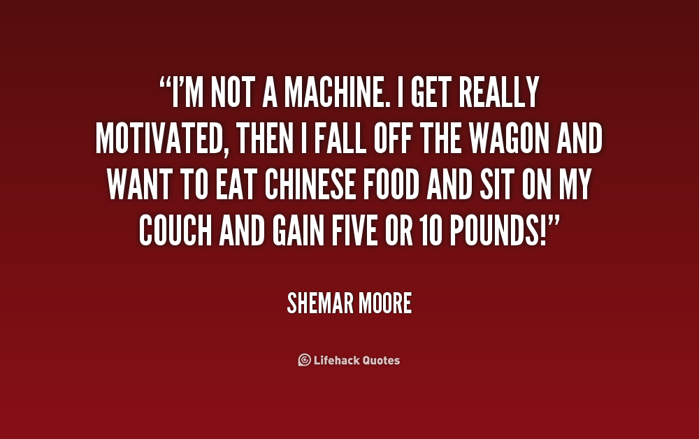 Falling Off The Wagon Quotes. QuotesGram
