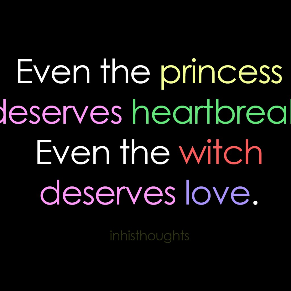 Quotes About The Heart: Famous Quotes About Heart Ache. QuotesGram