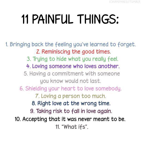 And sad sayings quotes relationship 44 Sad