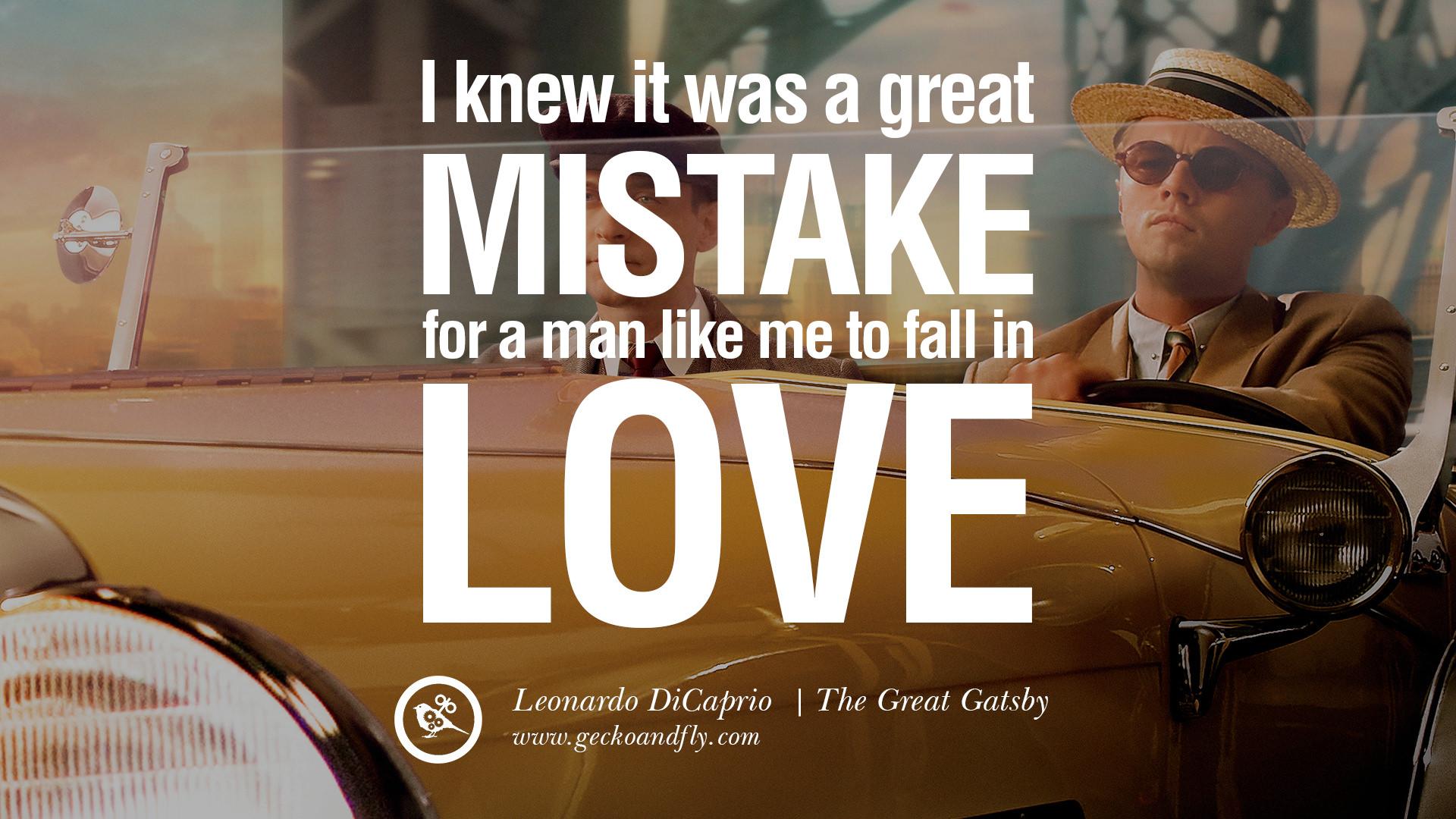 great gatsby essay lies