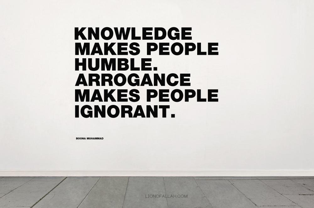 i hate arrogant people quotes - photo #17