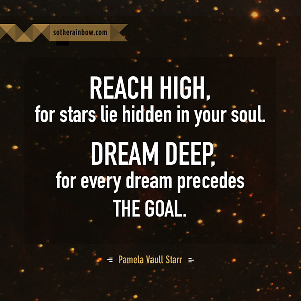 Deep Inspirational Quotes About Love: Deep Inspirational Quotes. QuotesGram