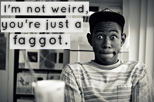 Tyler The Creator Sad Quotes. QuotesGram Earl Sweatshirt Quotes Tumblr