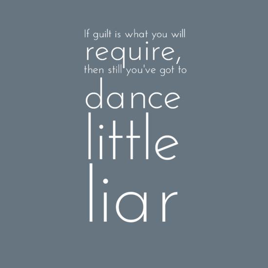 Arctic Monkeys Music Quotes. QuotesGram