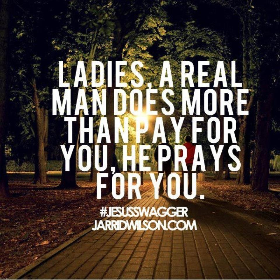 Quotes For Christian Men: Christian Men Quotes Real. QuotesGram
